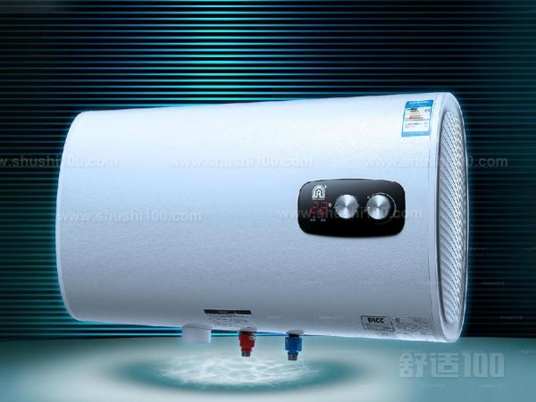 容声热水器—容声热水器好用么