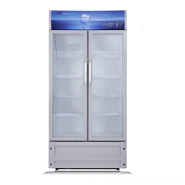 冷藏保鲜冰柜—冷藏保鲜冰柜有哪些好的牌品牌