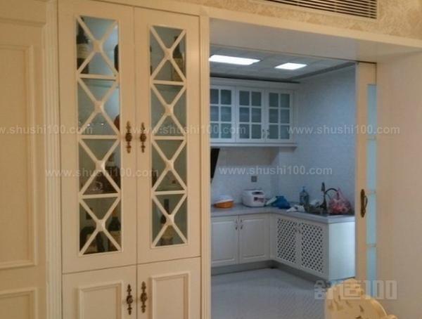 欧式厨房推拉门—欧式厨房推拉门优秀品牌介绍