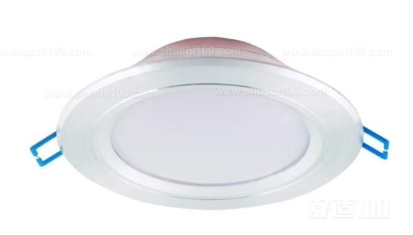 led筒灯的优势—led筒灯的优势是什么