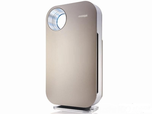 3m空气净化器—3m空气净化器有哪些优势