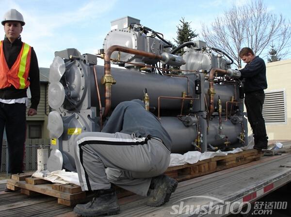 机房空调加湿器—机房空调加湿器需要满足哪些条件