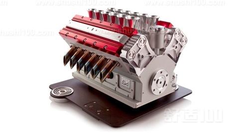 引擎咖啡机—引擎咖啡机维护保养