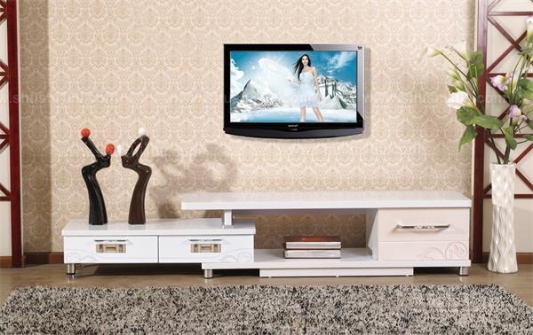 家用客厅电视柜—家用客厅电视柜品牌推荐