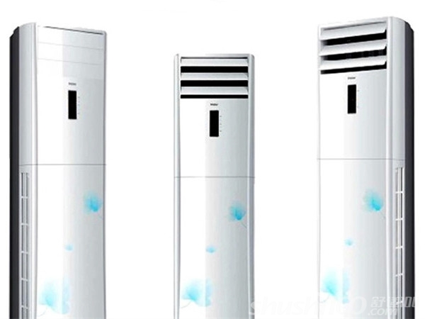 立式空调什么品牌好—立式空调品牌大盘点