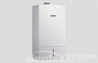 家用地暖锅炉—家用地暖锅炉的品牌推荐