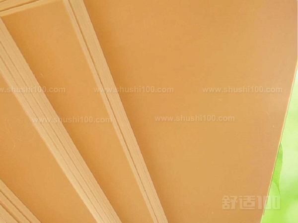 复合板材种类 复合板材种类有哪些