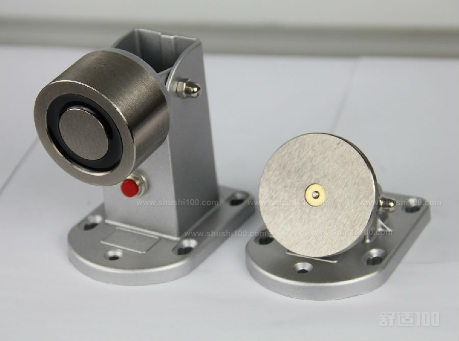 电磁门吸维修—电磁门吸维修的方法