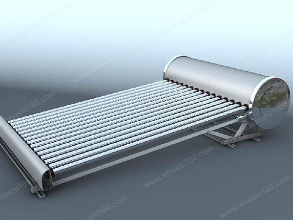 太阳能热水器怎么清洗-太阳能热水器清洗方法