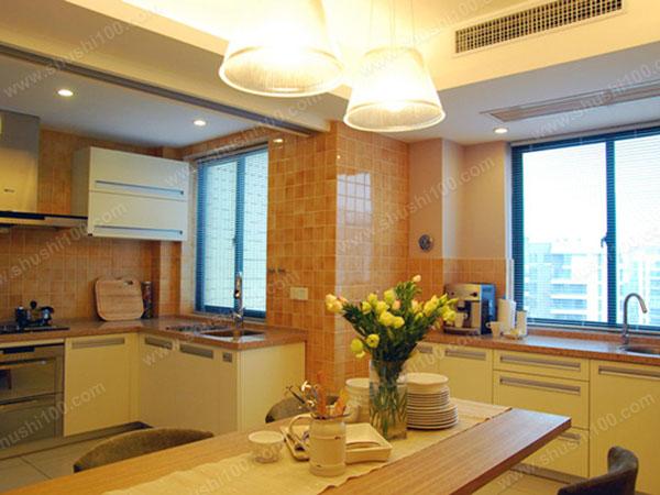 家庭格力中央空调—格力家用中央空调怎么样