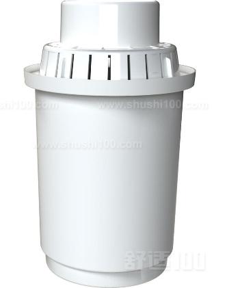 净水壶滤芯有用吗—净水壶滤芯的作用和工作原理