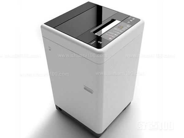 海尔滚筒洗衣机电机不转—滚筒洗衣机故障处理
