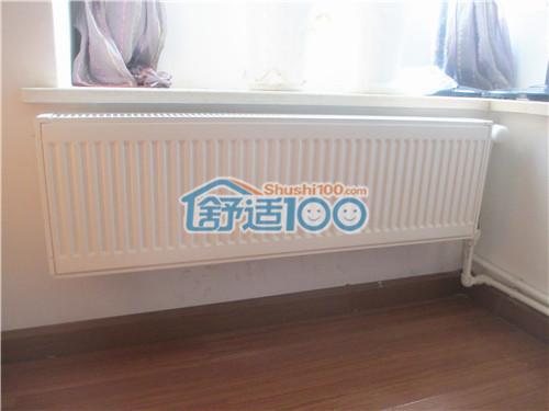 钢制暖气片怎么样,哪个品牌好