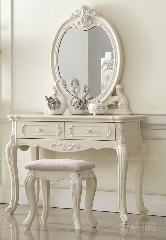 欧式雕花梳妆台—欧式雕花梳妆台的推荐品牌