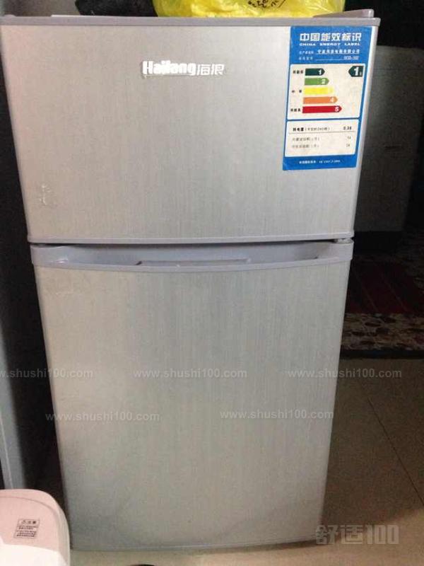 海浪冰箱怎么样―海浪冰箱产品质量介绍