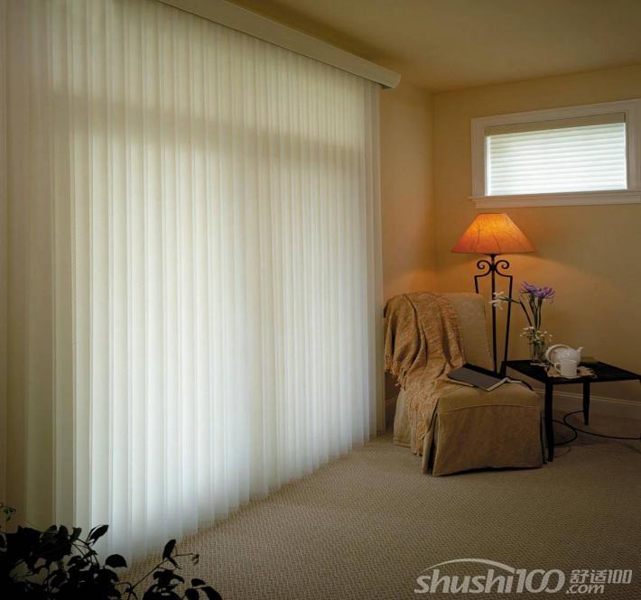 进口电动窗帘品牌—进口和国产电动窗帘品牌推荐