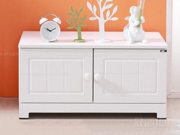 亚克力安装方法—亚克力床头柜材质和安装知识介绍