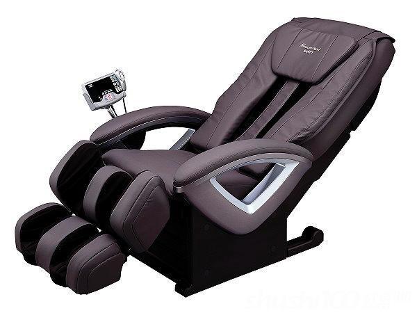 家用电动按摩椅—按摩椅的工作原理和功能优点介绍