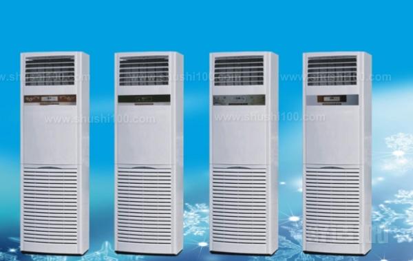 水冷空调缺点—水冷空调优缺点介绍