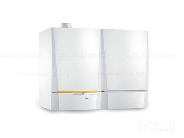 德地氏冷凝壁挂炉—德地氏冷凝壁挂炉的优势特点