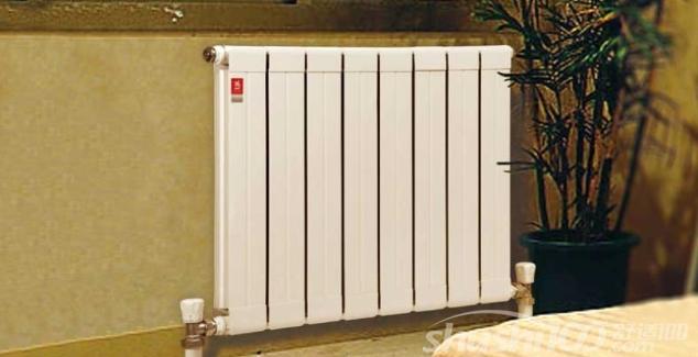 铜铝暖气片安装—铜铝暖气片安装注意事项介绍