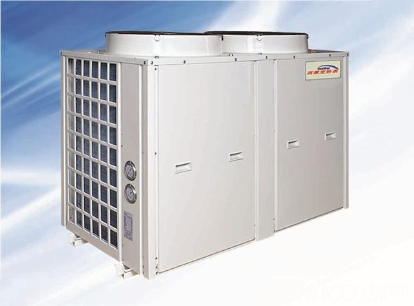 超低温空气源热泵供暖—超低温空气源热泵有什么特点?