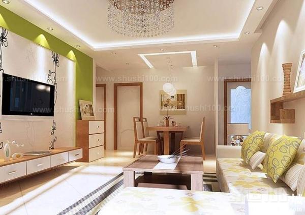 客厅壁橱装修—客厅壁橱怎么装修?