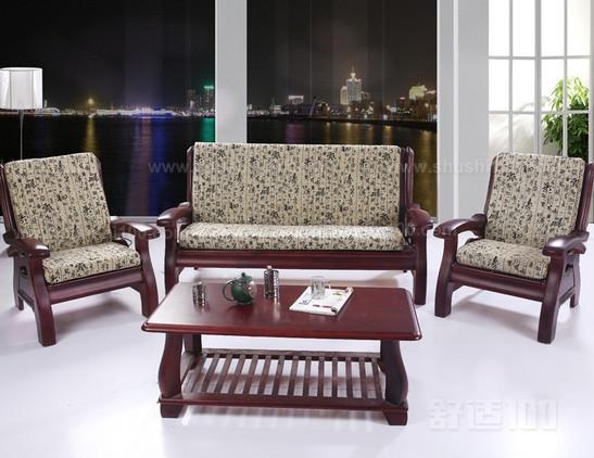 木头沙发垫 木头沙发垫维护保养与故障处理