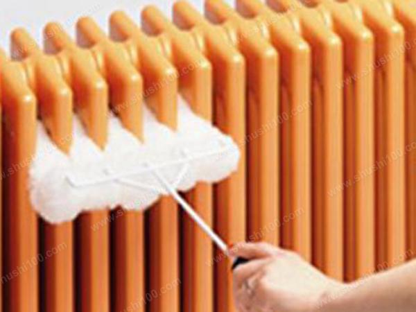 定做空调与效果v空调成正比:设备、银饰、品牌暖气地暖使用图片