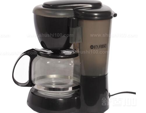 意式家用咖啡机—意式家用咖啡机品牌推荐