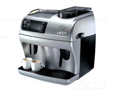什么牌子意式咖啡机比较好—意式咖啡机品牌介绍