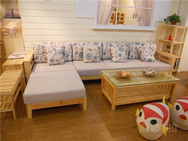 松木做沙发—松木沙发优缺点