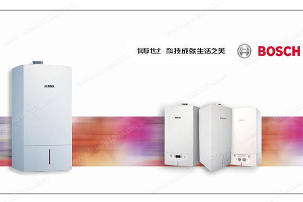 进口地暖品牌哪些好-进口地暖品牌前三名介绍