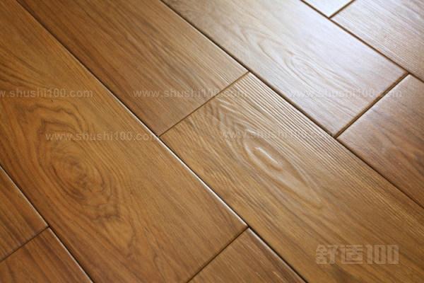意大利木纹瓷砖——工艺成熟产品强度高