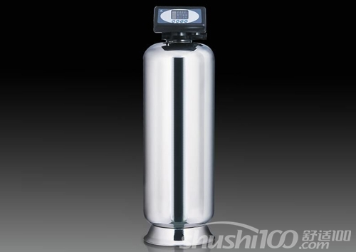 中央净水器怎么样-中央净水器的作用解析