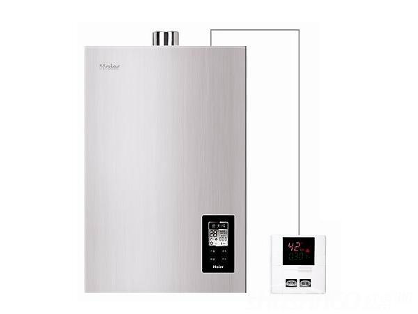 美的燃气热水器常见故障—燃气热水器的故障分析