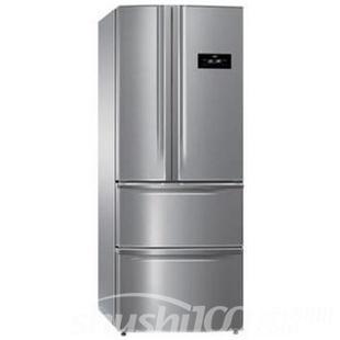 冰箱清洗最好用什么消毒液!!