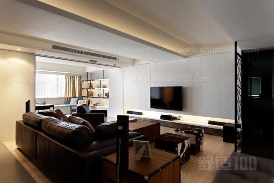 客厅有横梁怎么办 客厅有横梁如何装修较好
