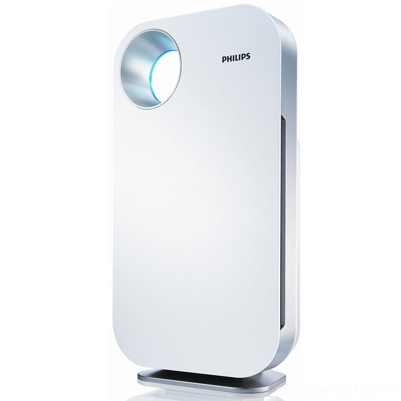 婴儿房空气净化器—婴儿房选购什么品牌的空气净化器好
