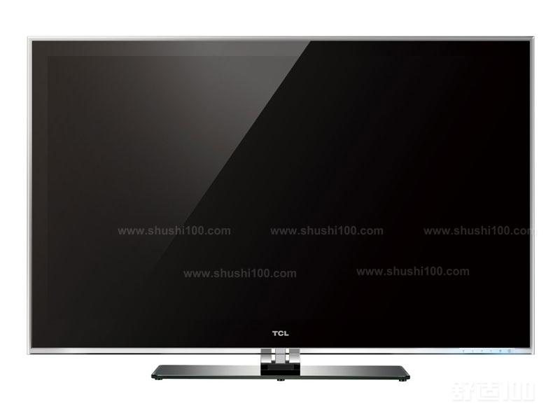 tcl电视机—tcl电视机的刷机攻略