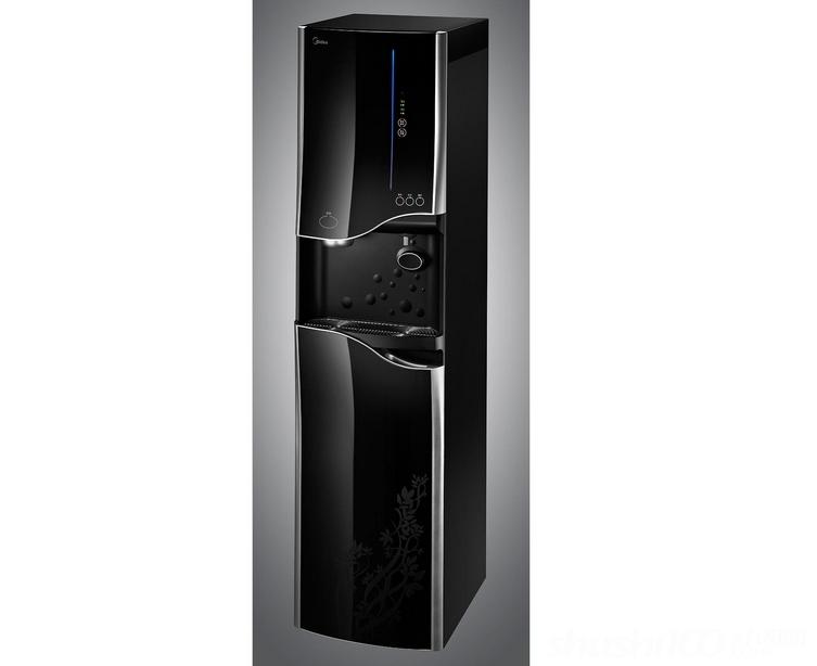 立式纯水机—立式纯水机的安装规范