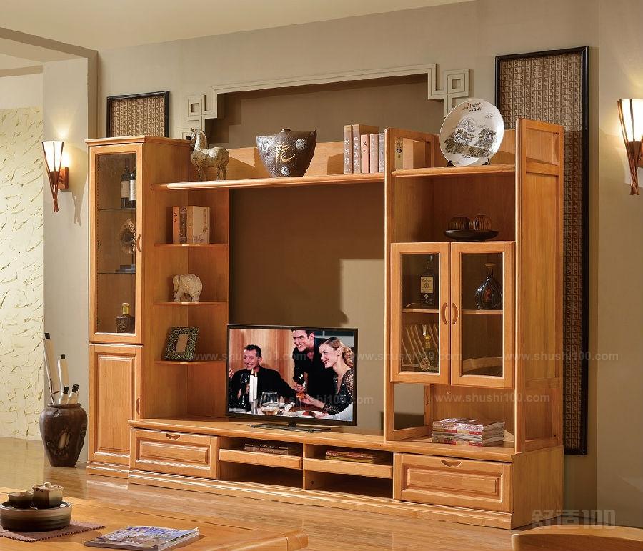 乐视电视质量如何—乐视电视硬件性价比分析