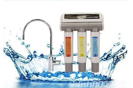 净水器如何选择-净水器的选购技巧 - 舒适100网