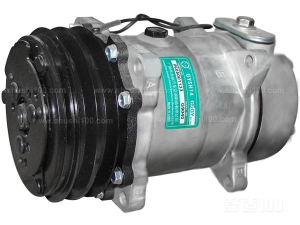 tcl空调压缩机—tcl空调压缩机要如何安装
