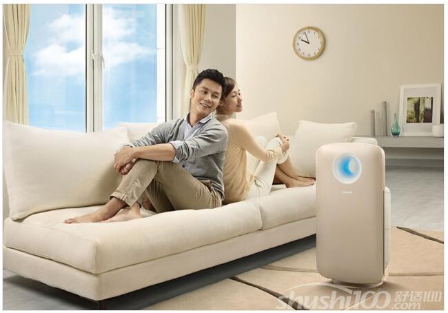 空气净化器有什么用—空气净化器作用技术介绍