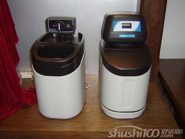 家用软水机有用吗—家用软水机分析介绍