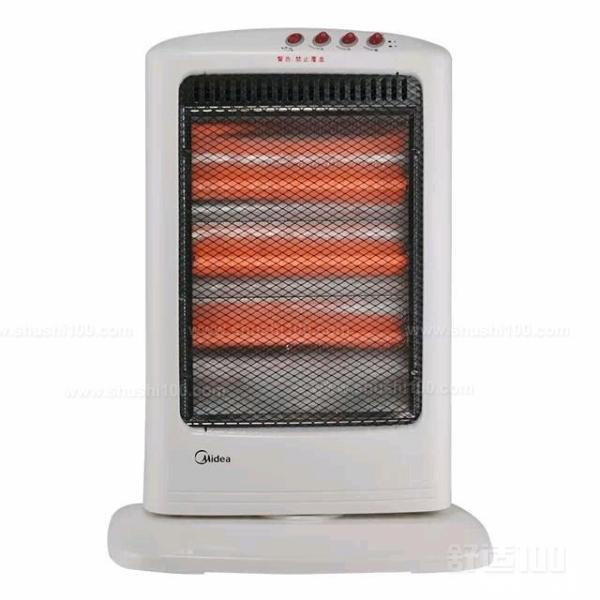 暖气机什么牌子好—暖气机品牌推荐