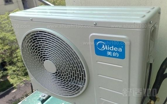 空调外机管子结冰—空调外机管子结冰原因分析