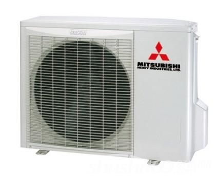 分体空调的室外机尺寸—不同品牌的室外机尺寸一览表