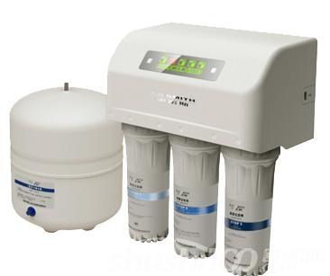a.o史密斯净水器—a.o史密斯净水器品牌和优势介绍